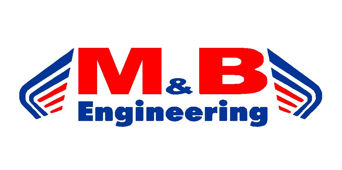 Инструмент M&B ENGINEERING