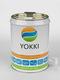 Масло гидравлическое YOKKI HYDRAULIC OIL HV 32 20л