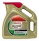 Масло моторное Castrol EDGE Sport 10w-60 4л 4637430090